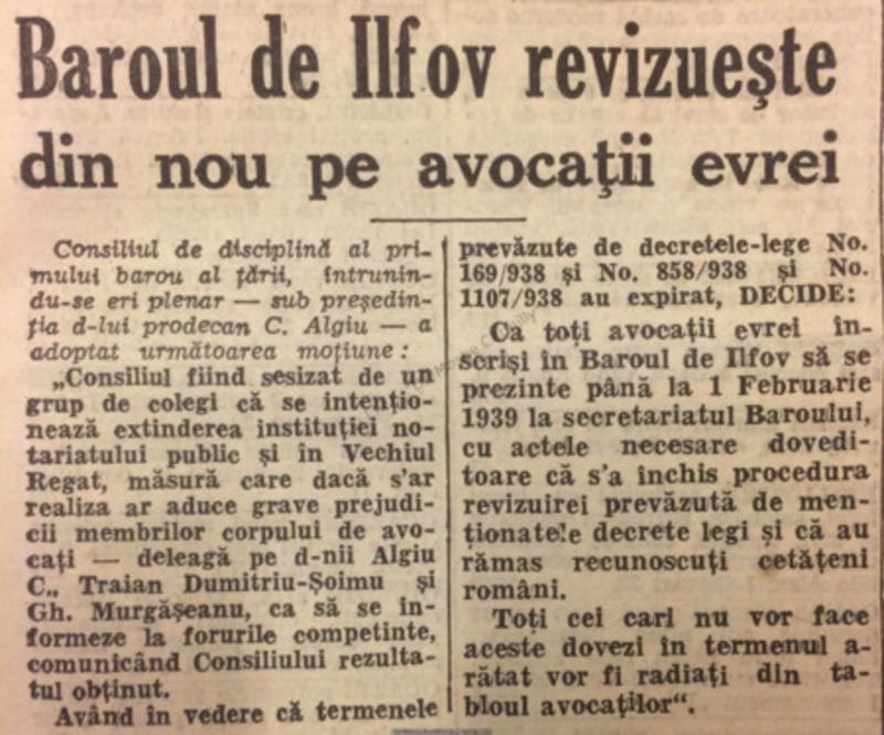 universul_13_ianuarie_1939.jpg
